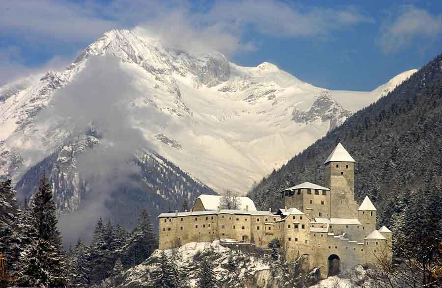 Schloss_Taufers_Winter___TV_Ahrntal_02