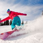 snowboard-valle-aurina