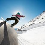 snowpark-valle-aurina-tures