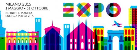 Expo2015